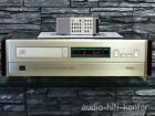 Accuphase CD Player ** DP 70 ** mit HighEnd Klang , made in Japan