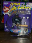 1998 Starting Lineup Pro Action Ken Griffey Jr. Figure  Mariners MLB, SEALED