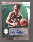 2013-14 Panini Totally Certified Basketball Cards 11