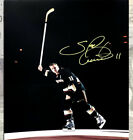 Anaheim Ducks Collecting and Fan Guide 61