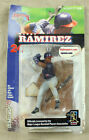 Manny Ramirez 24 Baseball Big League Challenge Series One McFarlane Toys
