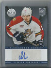 2013-14 Panini Totally Certified Hockey Cards 49