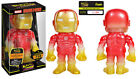 Ultimate Guide to Iron Man Collectibles 72
