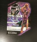 Wilt Chamberlain Cards and Autographed Memorabilia Guide 11