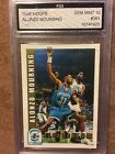 2014 Basketball Hall of Fame Rookie Card Collecting Guide 23