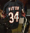 Walter Payton Football Cards, Rookie Card and Autograph Memorabilia Guide 70