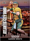 Comprehensive 2014 National Sports Collectors Convention Guide 72
