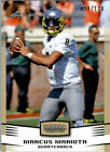 2015 National Sports Collectors Convention Guide, Exclusive Cards & More 13