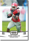 2015 National Sports Collectors Convention Guide, Exclusive Cards & More 15