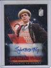 2016 Topps Doctor Who Timeless Trading Cards 21