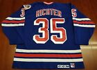 Ultimate New York Rangers Collector and Super Fan Gift Guide  54