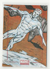 2014 Rittenhouse Marvel Universe Trading Cards 10
