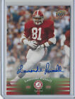 2012 Certified Football Cards 17