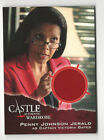 2013 Cryptozoic Castle Seasons 1 and 2 Trading Cards 42