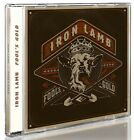 Iron Lamb - Fool 'S Gold CD #91093
