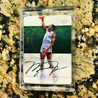 2013-14 Upper Deck Exquisite Collection Basketball Cards 9