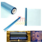 15cm X 2m 30cm X 1m5m Pcb Photosensitive Circuit Photoresist Sheets Dry Film
