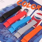 Fit for Tissot T035407 T035.617 T035.439, 22 23 24mm Rubber Watch Band Strap