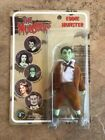 Eddie The Munsters 1960's TV Show 8