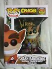 Funko Pop Crash Bandicoot Vinyl Figures 20