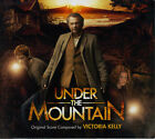 Under the Mountain  (UK IMPORT)  CD NEW