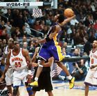 Full History and Visual Guide to Kobe Bryant Shoes 50