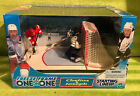 1999 2000 Hasbro Starting Lineup Freeze Frame One On One Chelios