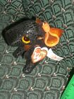 Ty Beanie Boos ~ MERLIN the Dragon clip - Walgreens Exclusive ~ 2017 NEW