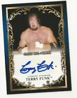 2012 Topps WWE Autograph Guide 38