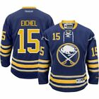 Comprehensive NHL Hockey Jersey Buying Guide  7