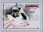 2014 Press Pass Gameday Gallery Football Cards 12