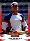 2015 National Sports Collectors Convention Guide, Exclusive Cards & More 43