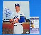 Don Sutton Baseball Cards and Autographed Memorabilia Guide 38