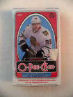 2013-14 Upperdeck UD OPC O Pee Chee Trading Cards NHL Hobby Hockey Box Sealed