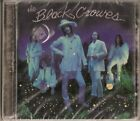 By Your Side By The Black Crowes [CD, Columbia, CK69361]