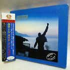 QUEEN_Made_in_Heaven_1995_CD_made_in_Japan_TOCP-8700_one-off_SOUND-VERY-GOOD_F/S