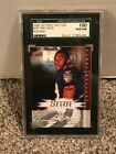 Ray Rice Football Rookie Cards and Autograph Memorabilia Guide 39
