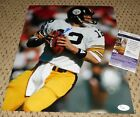 Terry Bradshaw Cards, Rookie Cards and Autographed Memorabilia Guide 48