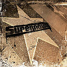 Rock Star Supernova by Rock Star Supernova (CD, Nov-2006, Epic (USA))