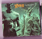 Stand Up and Shout: The Anthology [Digipak] by Dio (Heavy Metal) (CD, May-2003,