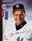 New York Yankees Collecting and Fan Guide 93