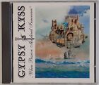 GYPSY KYSS: When Passion Murdered Innocence '90 Germany Prog Rock CD