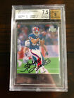 Andre Reed Cards, Rookie Card and Autographed Memorabilia Guide 39