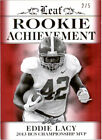 Top Cards of the Top 2013 NFL Draft Picks - Rounds 1 and 2 90