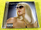 Gwen Stefani: The Sweet Escape ~ Music CD ~ New Sealed ~ Rare PA BMG Release