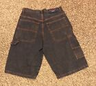 VINTAGE New Tommy Jeans Tommy Hilfiger Carpenter Denim Shorts Mens 29