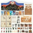 HeroQuest Parts  Complete or Expand Your Game