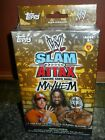 2010 Topps WWE Slam Attax Mayhem 11