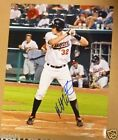 Matt Wieters Cards, Rookie Cards and Memorabilia Guide 57