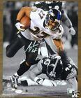 Ray Rice Football Rookie Cards and Autograph Memorabilia Guide 13
